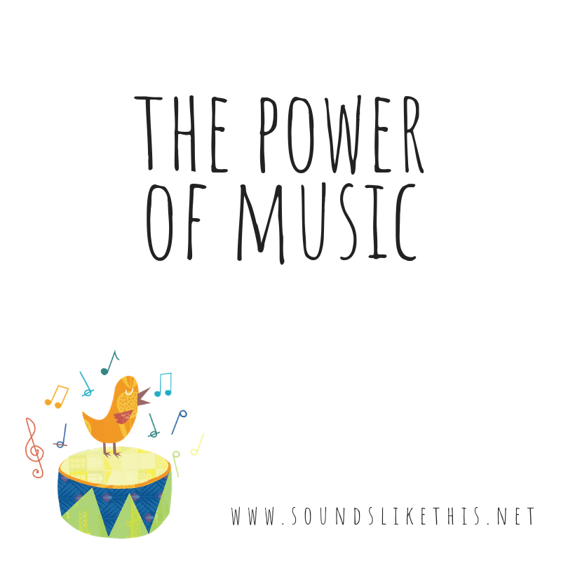 the power of music.png