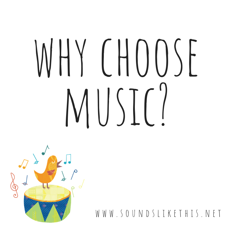 why choose music.png