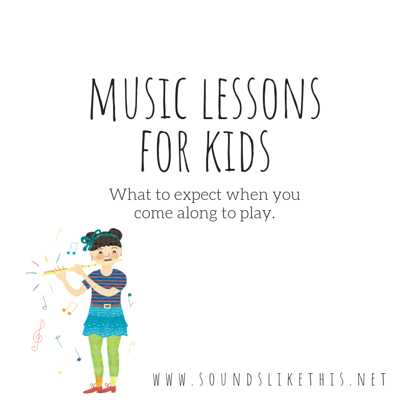 music lessons for kids.png