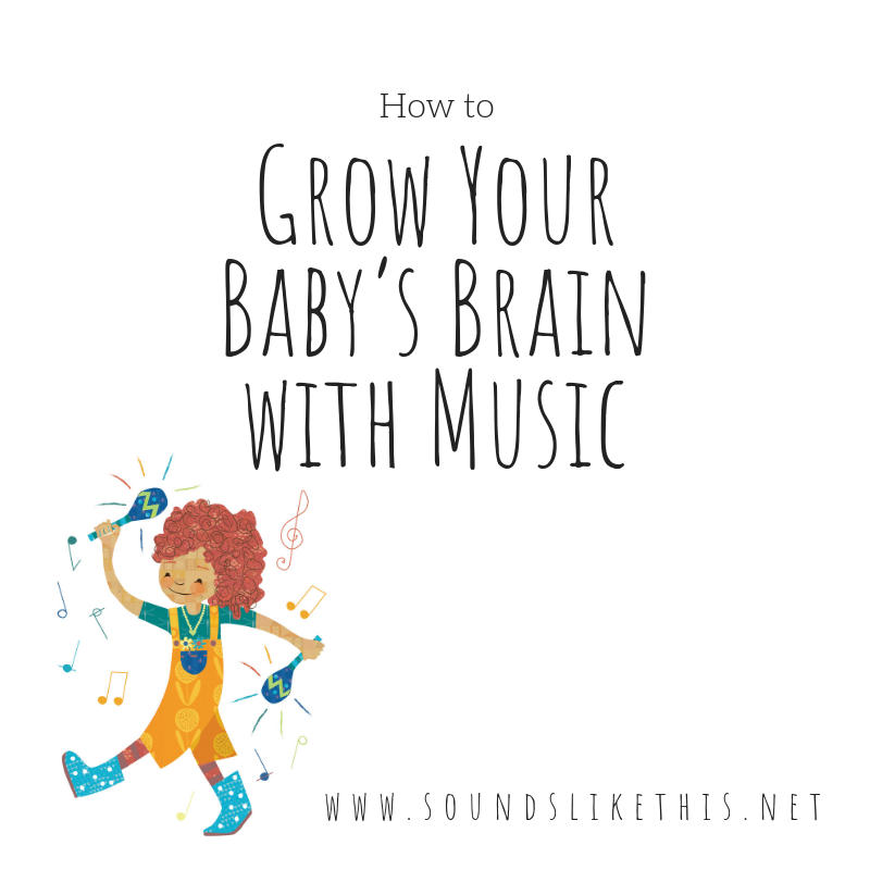 how to grow your baby's brain.png