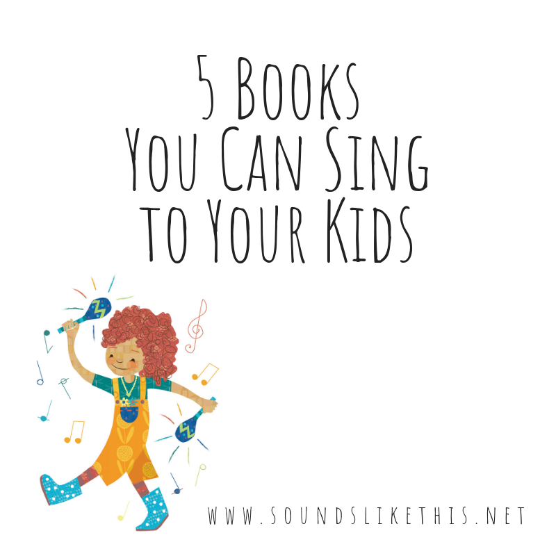 books to sing.png