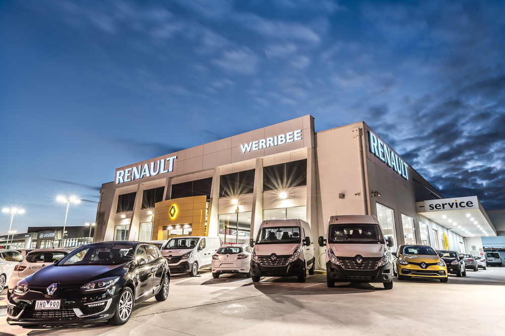low_res_colour_renault_exterior-1.jpg