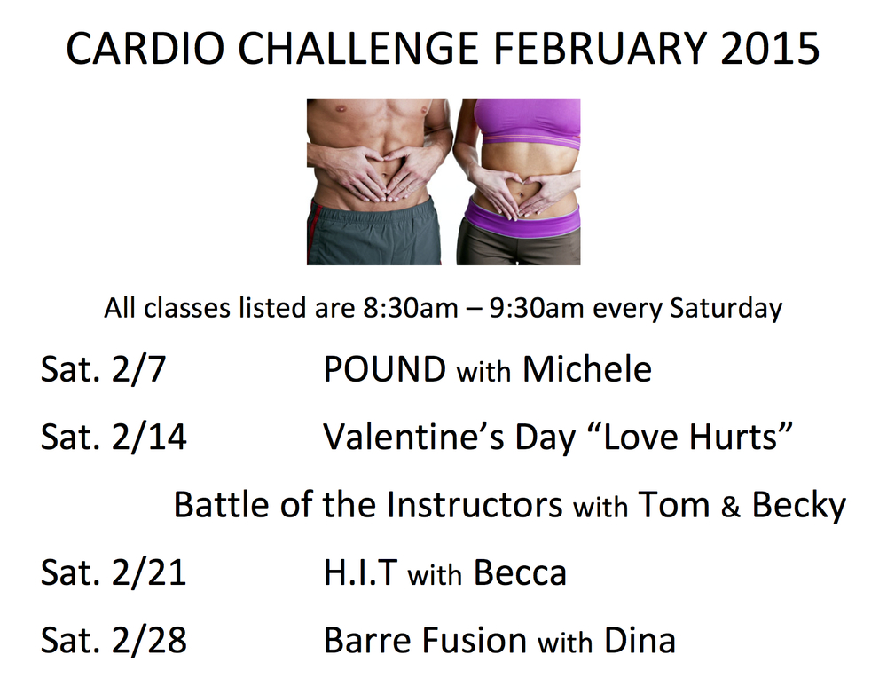 Cardio Challenge Classes-February 2015 (1).jpg