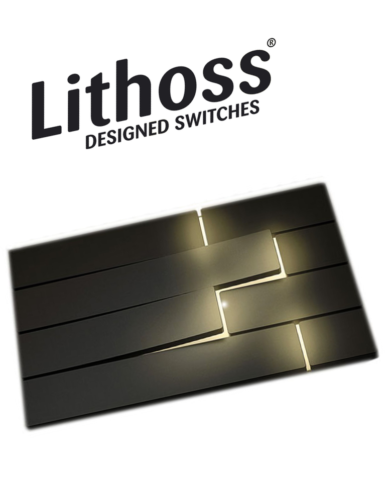 Lithoss.jpg