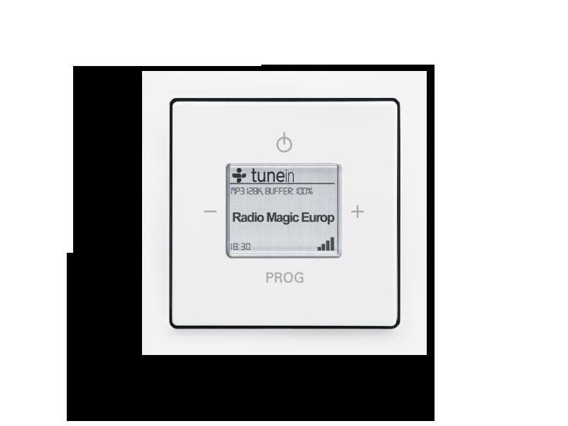 pl-futurelinear-p01-mm-radio-inet.png