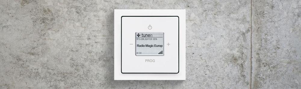 radio-inet.jpg