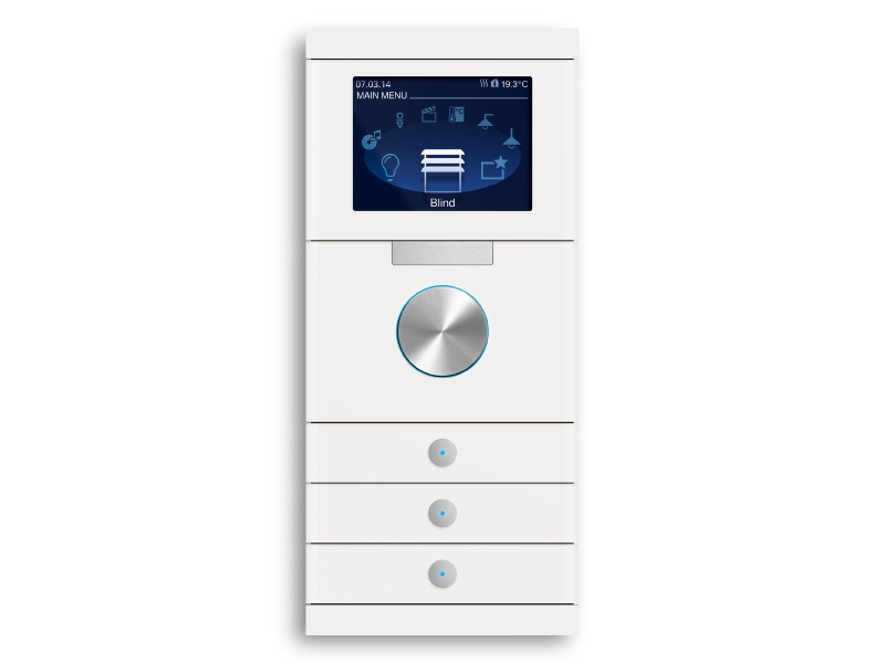 sy-knx-p01-prion-weissglas-abb3.png