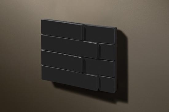 Lith004_piano_zwart_550_365_s.jpg