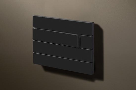 Lith101_piano_zwart_550_365_s.jpg