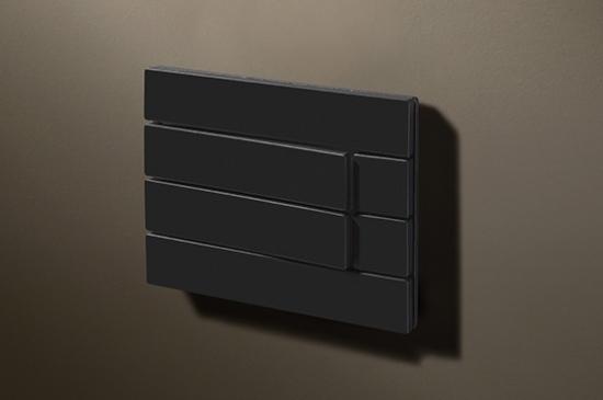 Lith102_piano_zwart_550_365_s.jpg