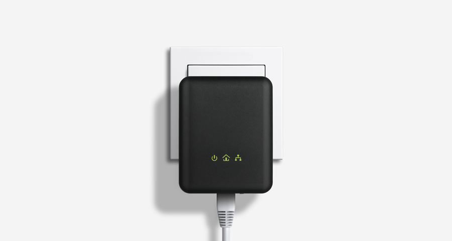 gira_steckdosenadapter_mini_6671_1363693160.jpg