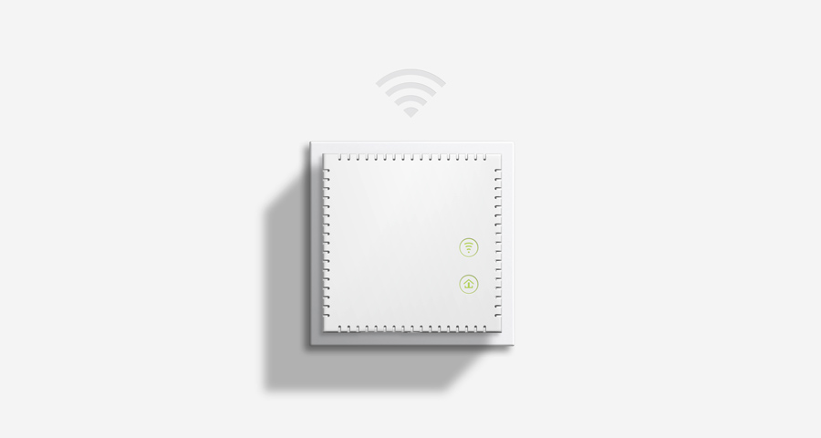 gira_wlan-adapter_6675_1363695094.jpg