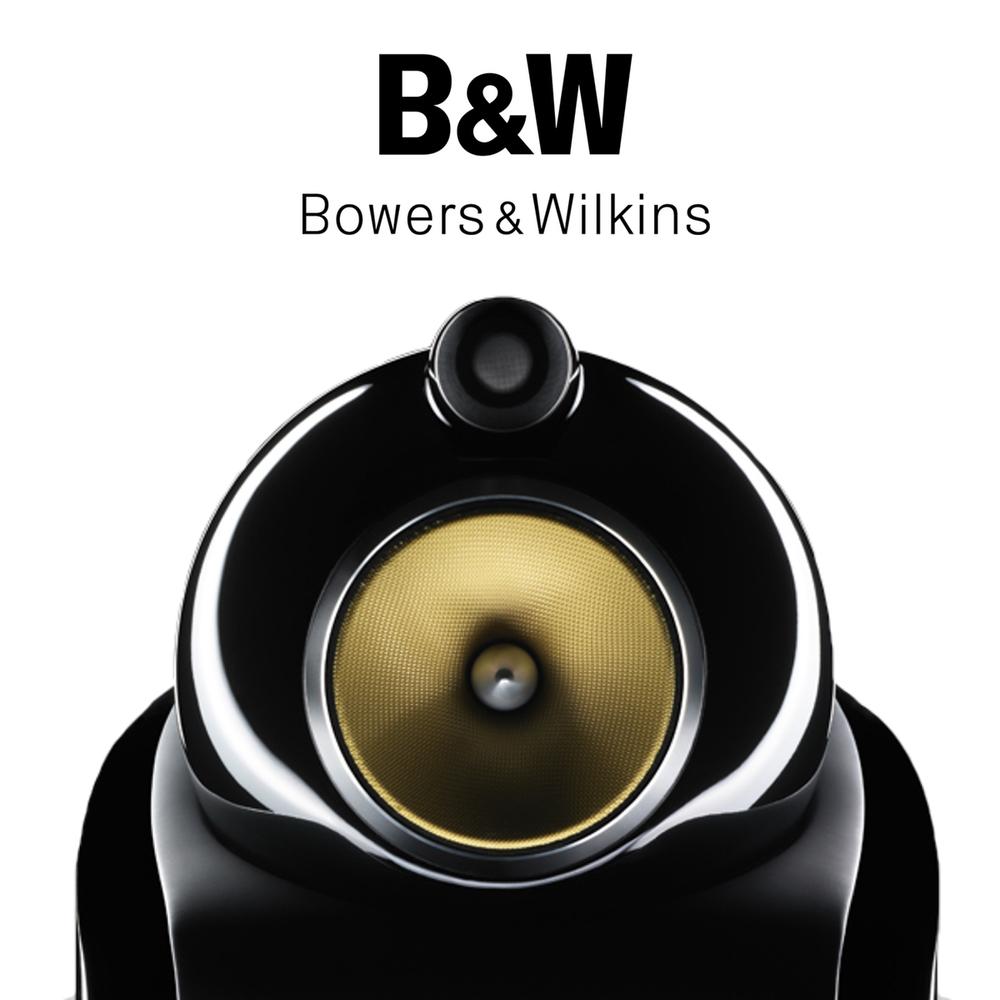 B&w.jpg