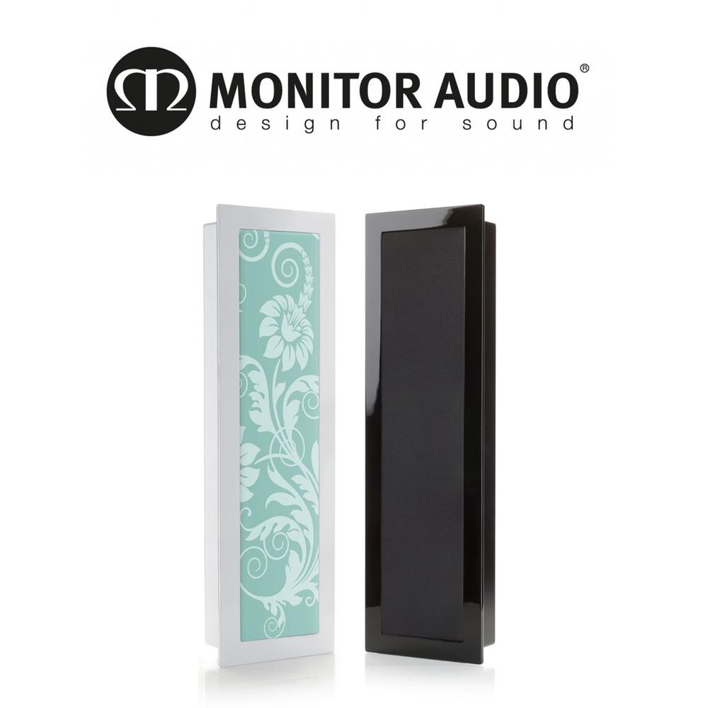 Monitor Audio.jpg