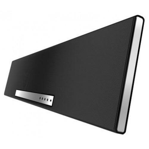 loewe_sound_projector_sl_individual_alu_black-500x500.jpg