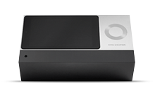Bang-Olufsen-BeoSound-Moment-Spec-Front-2.png