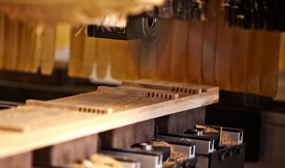 craftsmanship_03_big.jpg