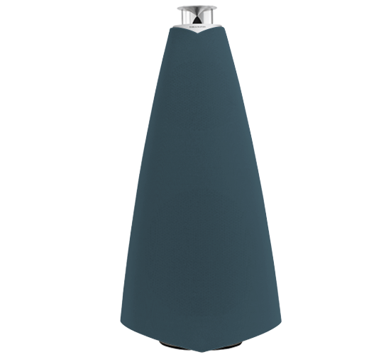 beolab20-techspec_544x503_Midnight-Green.png