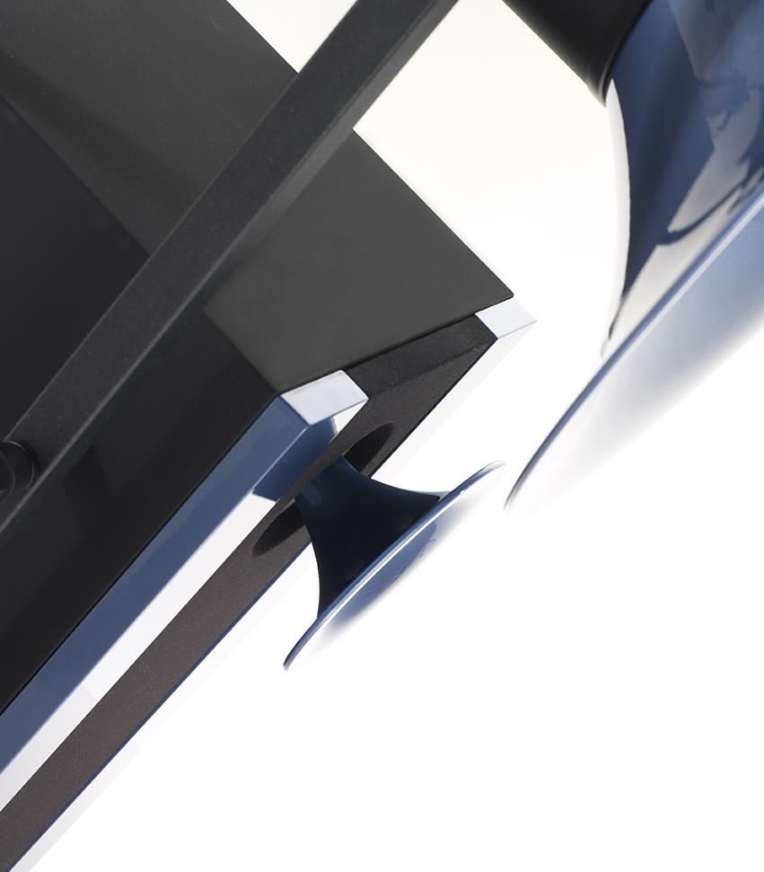 nano_detail_3x.jpg