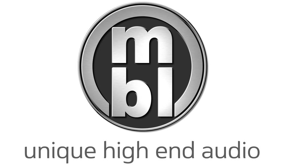 mbl_logo-claim_white.jpg