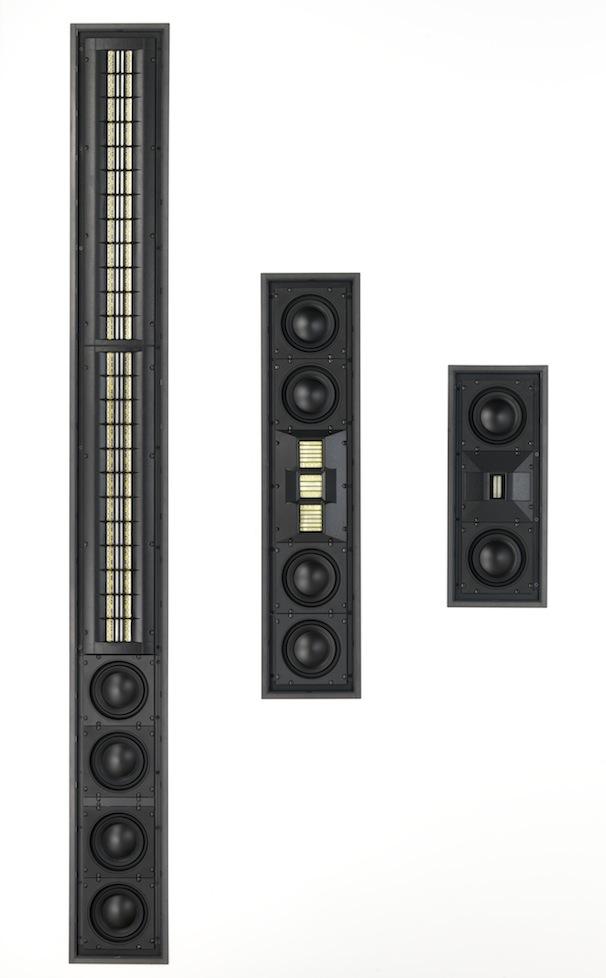 P Series 0197