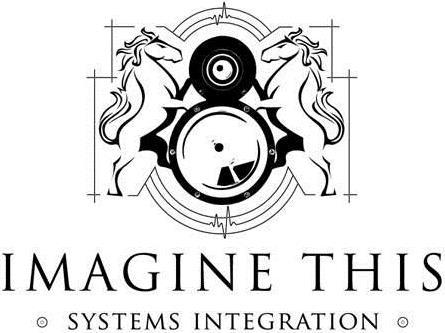 CID12489_logo.jpg