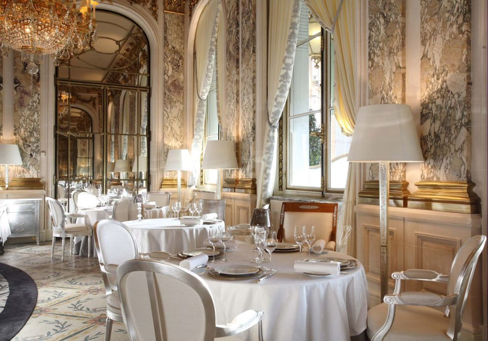 Five-Star-Restaurants-in-Paris-France-Restaurant-le-Meurice-Fine-Dining-Leading-Hotels-Luxury-Lifestyle-Beverly-Hills-Magazine-1-1.jpg