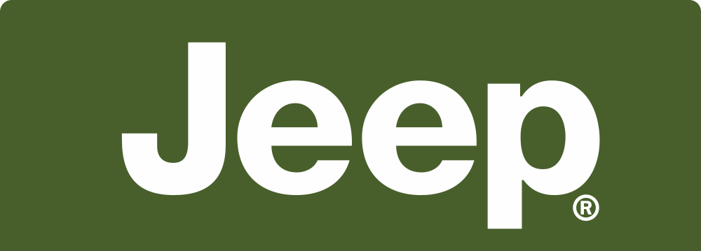 Jeep_logo.png