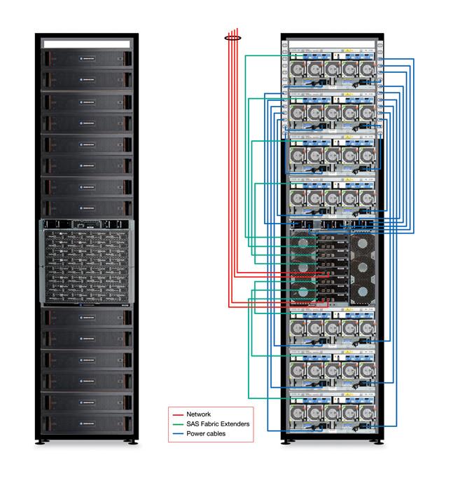 rack wiring diagram switch diagrams battery diagrams lighting rh banyan palace com Visio Server Diagram Server Midplane Diagram