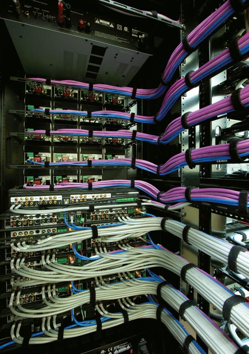 palatial_racks_wiring.jpg