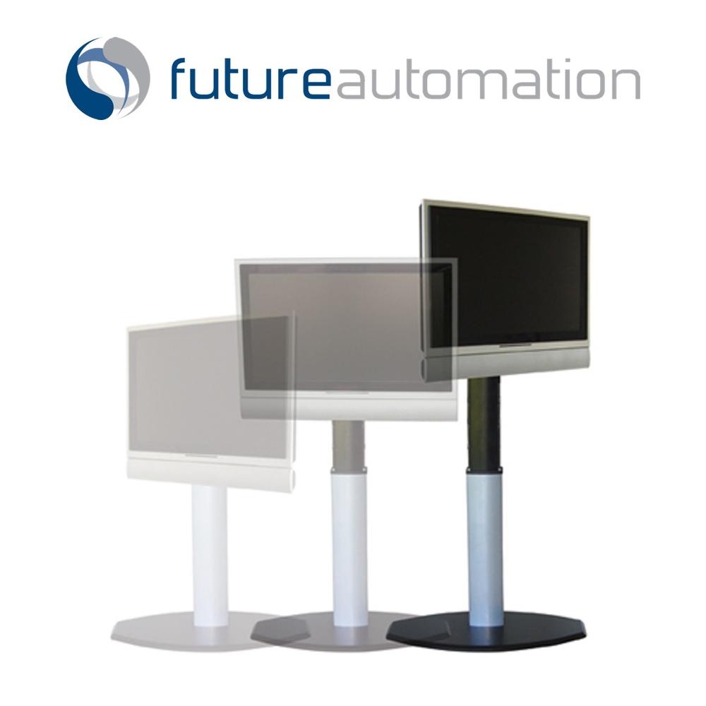 Future Automation.jpg
