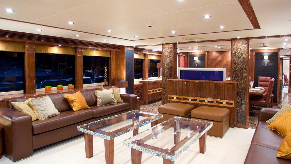 MLS-2-Yacht.jpg