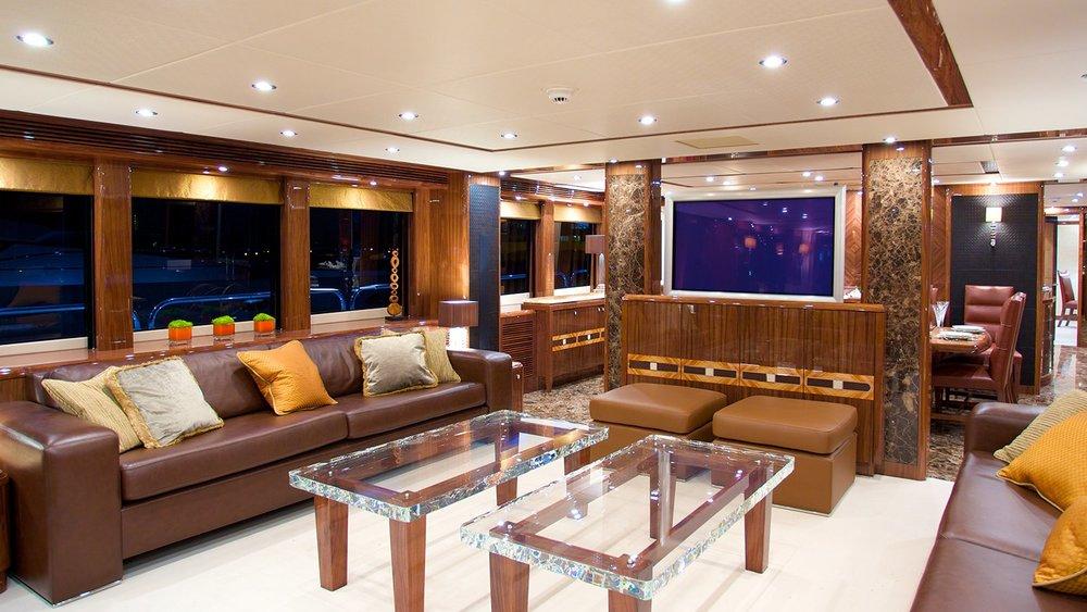 MLS-3-Yacht.jpg