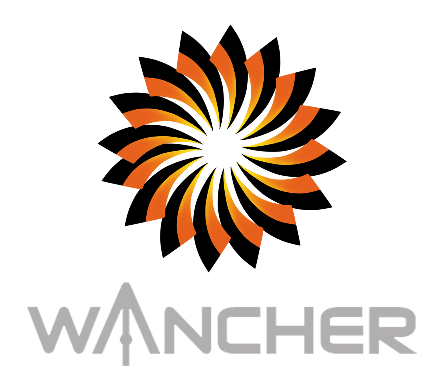WANCHER - from the Land of the Rising Sun
