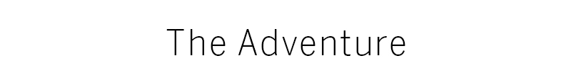 The Adventures 2.jpg