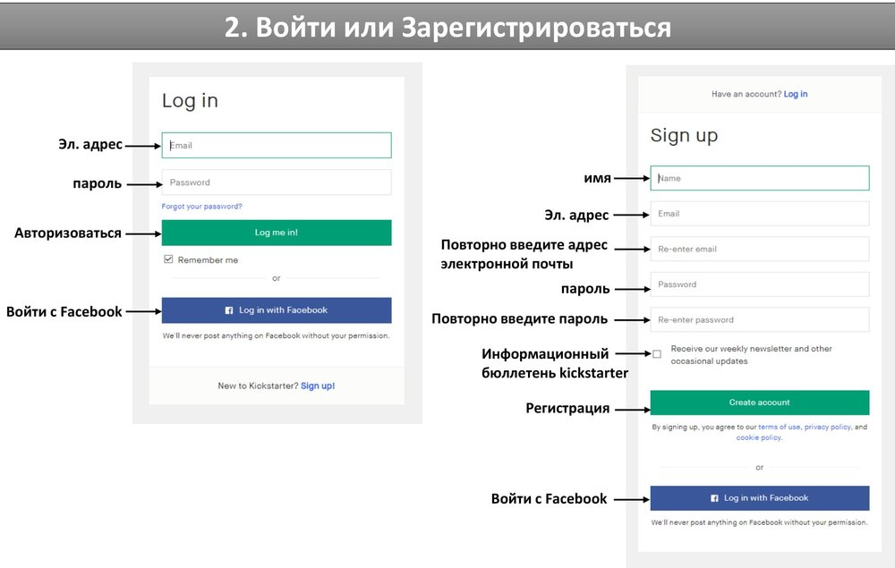 Russian How to Back - 2-1.jpg