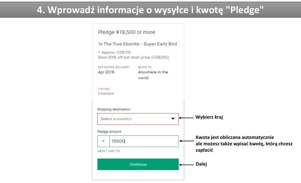 Polish How to Back - 4-1.jpg