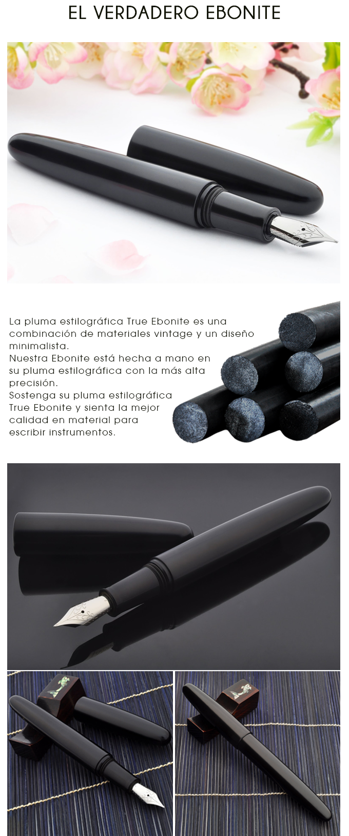 The True Ebonite.png