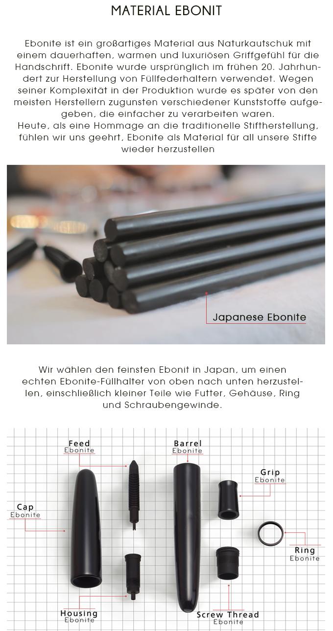 Material - Ebonite.png