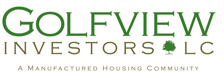 Golfview Investors, LC