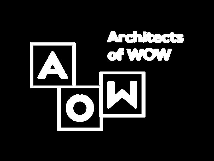 AOW_web_logo_white.png