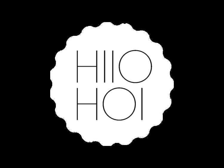 Hiiohoi_web_logo_2_white.png