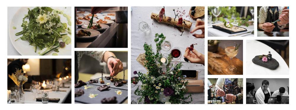 Dinner_Images_Mix_2019.jpg