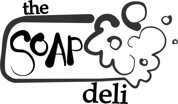 soap deli logo.jpg