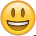 o-CLASSIC-SMILEY-FACE-570.jpg