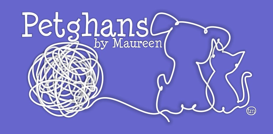 petghans.com