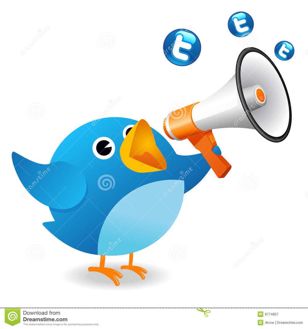 twitter-bird-9774957.jpg