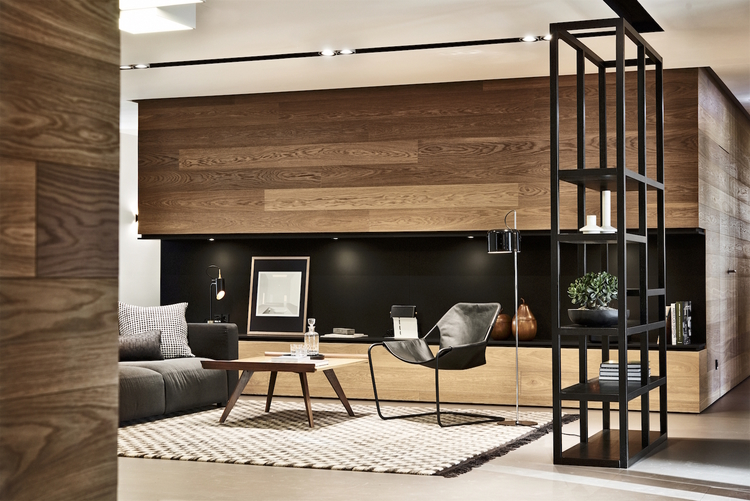 Office Design Stuttgart Doris Wolfart Inspiration Nolts Office Furniture Ideas