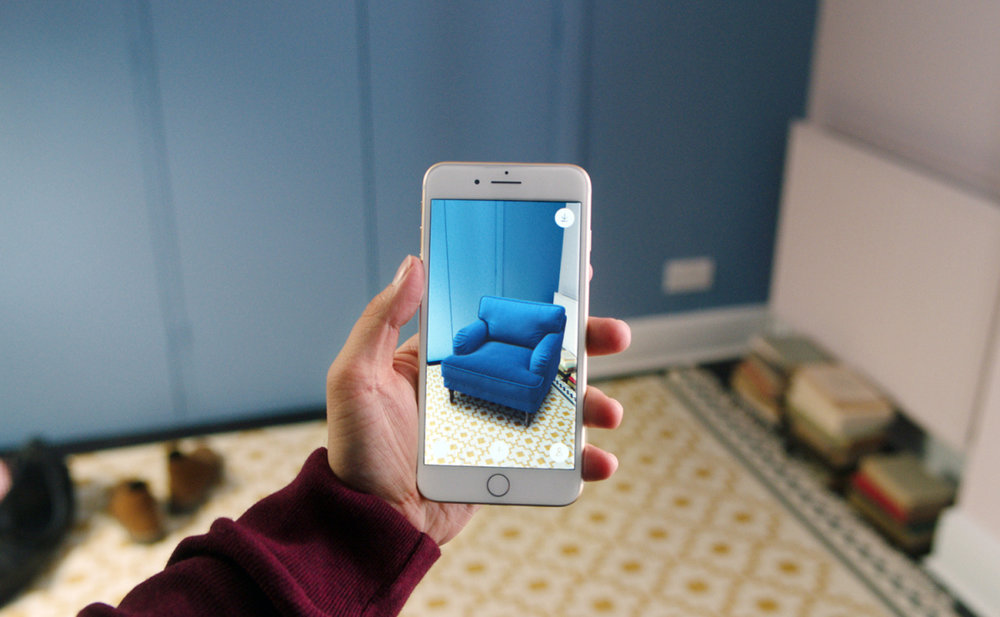 iphone-augmented-reality-ar-ikea.jpg
