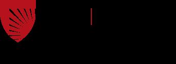 hilt-png-logo.png